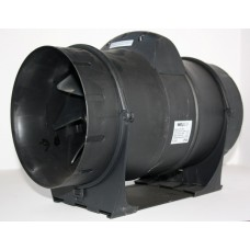 Fan Mix Flow 200mm inline