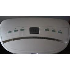 dehumidifier 20 litre per day